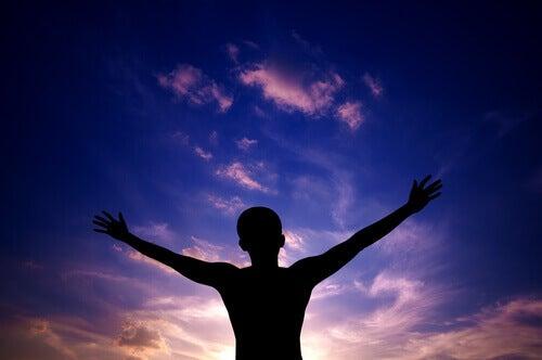 5 vanor framgångsrika personer lämnar bakom sig