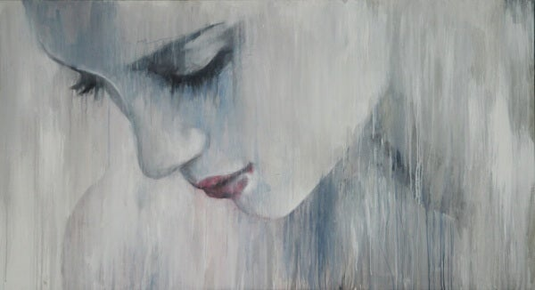 Gråt när du behöver