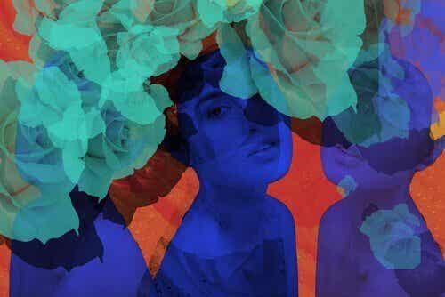3 minnesvärda kvinnor i kulturvärlden