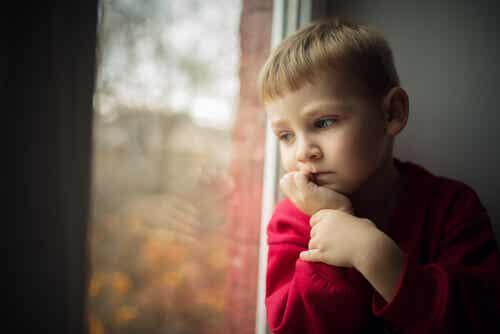 3 sätt en förälders kontroll kan orsaka skada