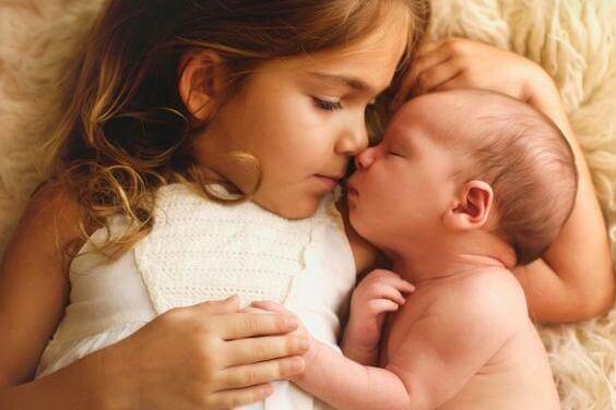 Barndomens doft: Dörren till vårt emotionella förflutna