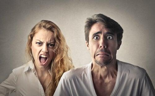 4 tips för att hantera personer med högt temperament