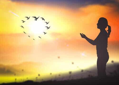 5 inspirerande citat om att få och ge förlåtelse