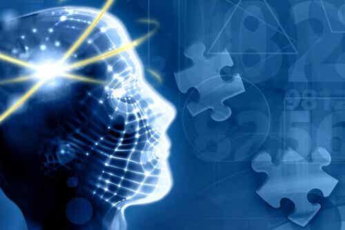 5 intressanta sätt att förbättra sitt minne
