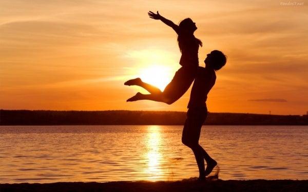 bästa gratis dating app för Android i Indien