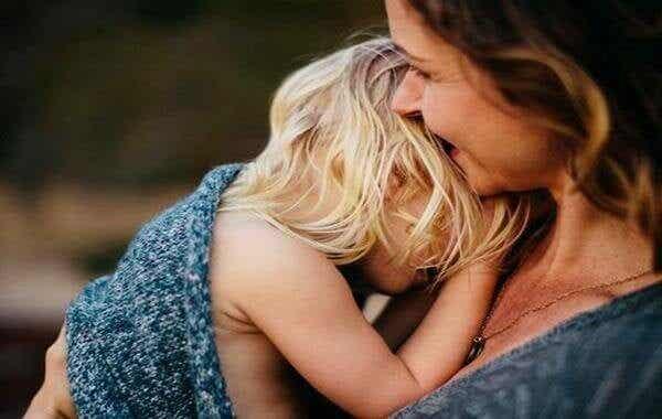 Att vara ensambarn: börda eller privilegium?