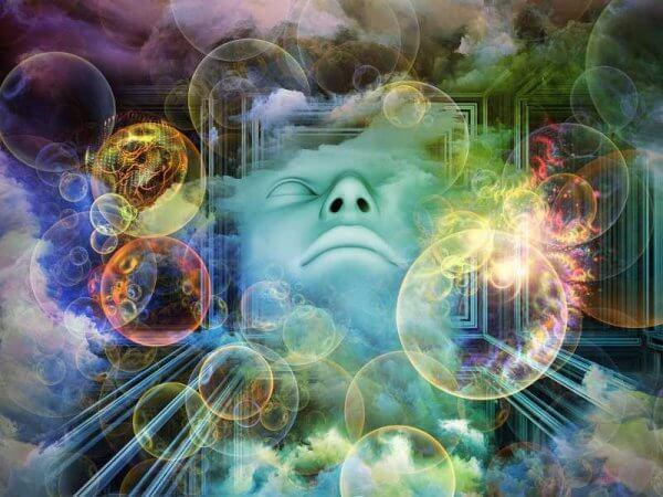 Hur du förbättrar ditt minne & din intellektuella kapacitet