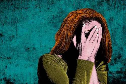 Hur påverkar drogmissbruk ungdomars psykiska hälsa?