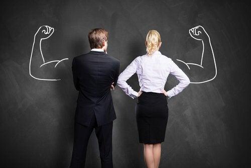 Vill du ha motiverade kollegor? Undvik dessa fraser!