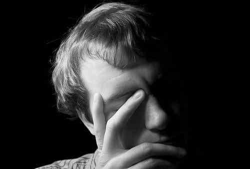 Patologisk svartsjuka: när svartsjukan blir farligt extrem