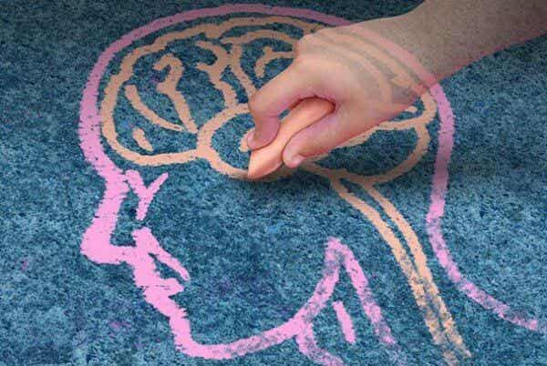 Håll din hjärna ung med 3 dagliga vanor