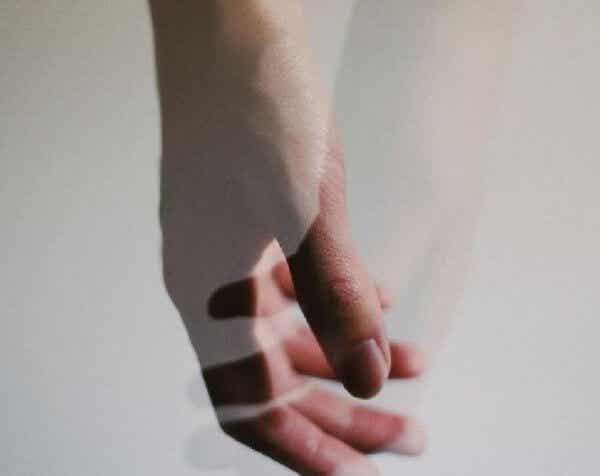 Missförstånd kan skapa klyftor mellan människor