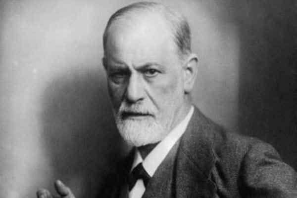 Freud och andra ateister som förändrade världen