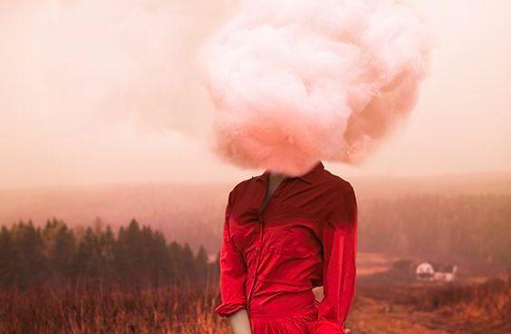 3 morgonvanor för att kontrollera din ångest