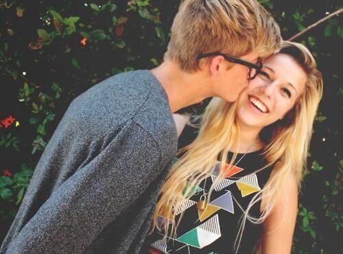 Dating experiment mellan vänner smarta dejtingsajter
