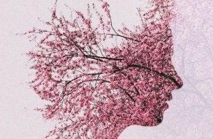 Alzheimers sjukdom