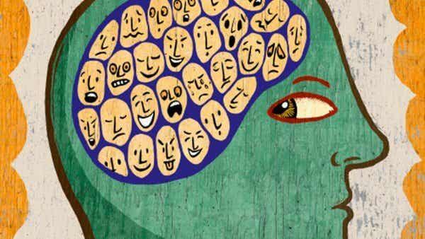Hur relaterar vi till kulturer som skiljer sig från vår?