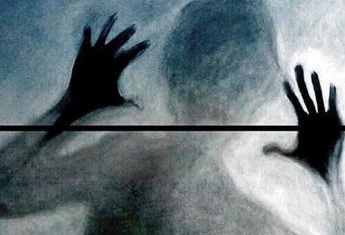 Personlighetsstörningar: mer än ögat ser