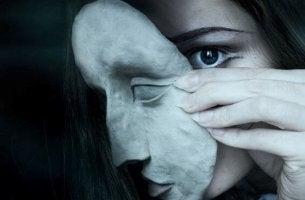 Känslor och leversjukdom