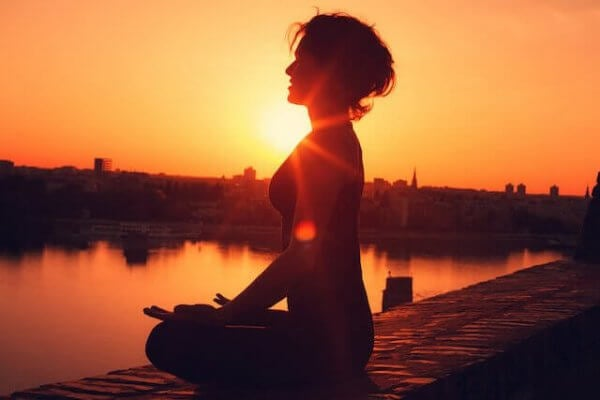 Fungerar transcendental meditation?