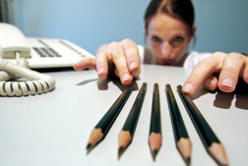 Uppradade pennor
