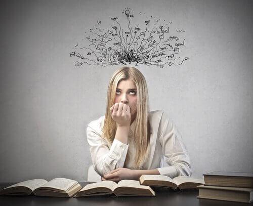 Vad är tankemisstag och hur bekämpar vi dem?