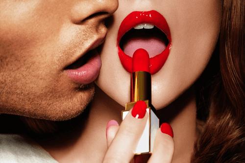 Sexleksaker: Låt oss leka en lek