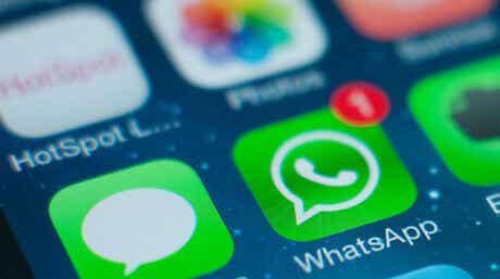 WhatsApp: En vän eller fiende?