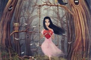 Filofobi: rädsla för kärlek