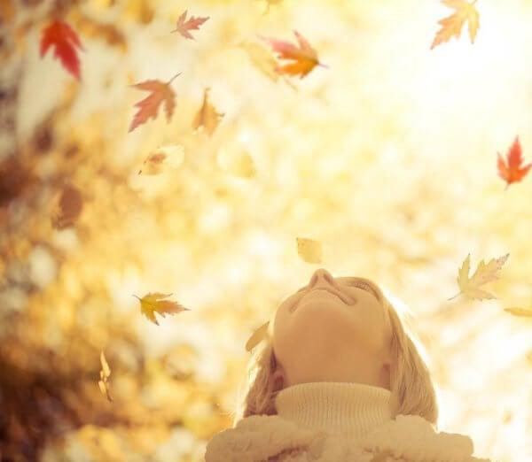 6 strategier för att nyttja ditt sinnes kraft