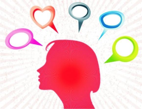 Att lära sig att kommunicera effektivt