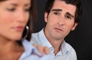 Hur man ber om förlåtelse
