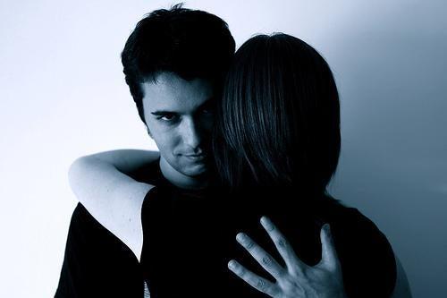 Sanningen om habegär och kärlek