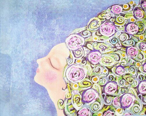 Skillnaden mellan att vara högkänslig och hyperkänslig