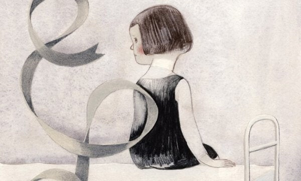 Barn som ljuger bör läras upp, inte försummas