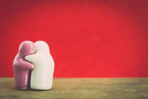 Konsten att förstå känslor: Empati