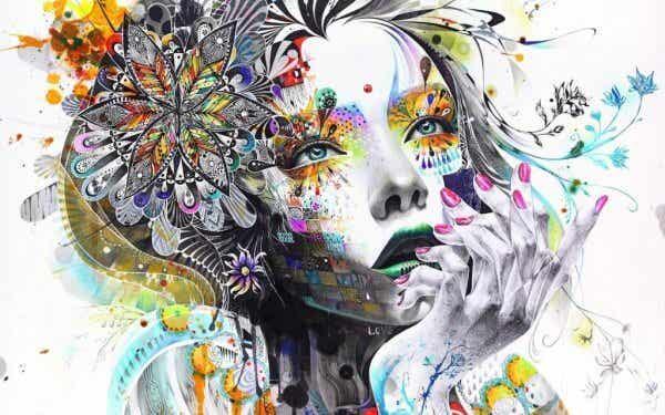 Känslornas påverkan på kreativiteten