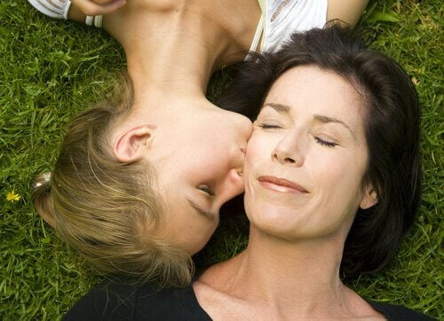 Tonåringars självkänsla: en utmaning för föräldrar