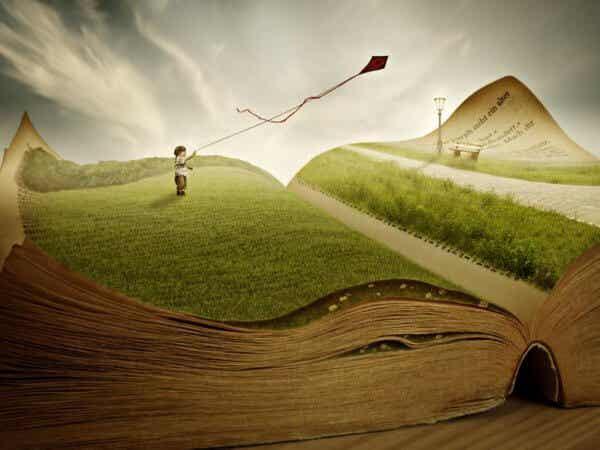 Att utbilda är att ge alternativ och informera