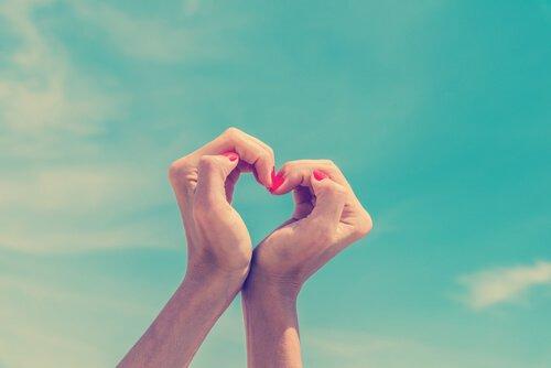 3 vanor för att boosta din självkänsla