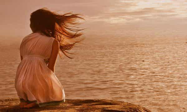 Motståndskraft: Att vara stark trots livets stormar