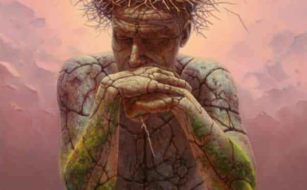 Från själviskhet till självkärlek enligt Aristoteles