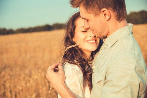 3 härliga citat om ovillkorlig kärlek