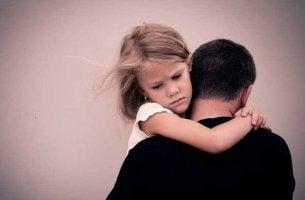 Lär barn att tolerera frustration
