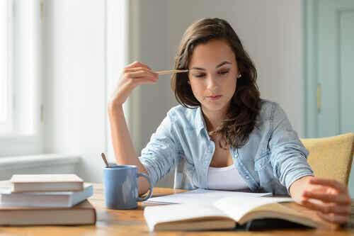 Strategier för att få ut det mesta av din studietid