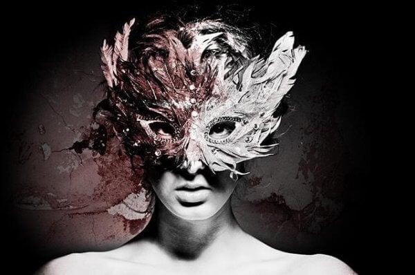 Våra masker