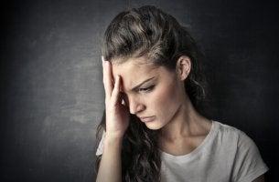 Vad är en dålig psykolog?