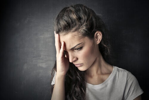 En dålig psykolog kan göra stor skada
