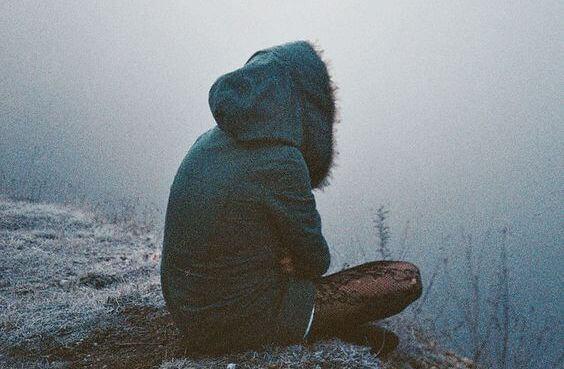 Dissociativ amnesi: glömska som orsakas av trauma