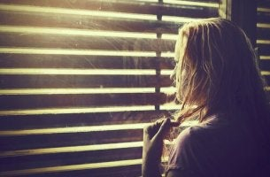 Beteendeaktivering för depression